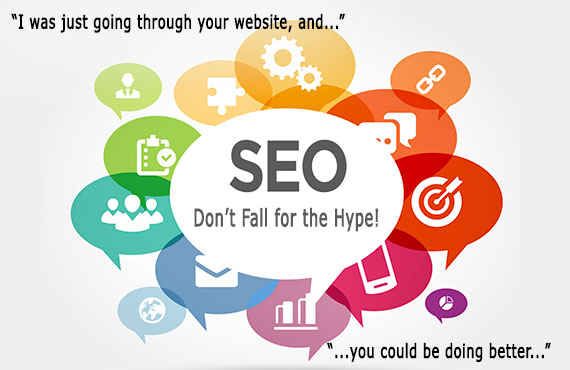article icon seo hype